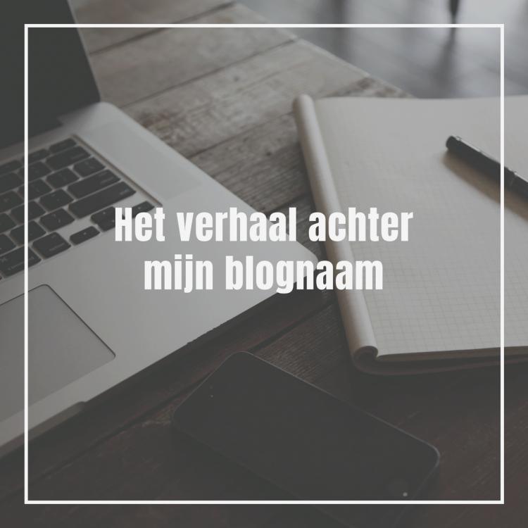 blognaam